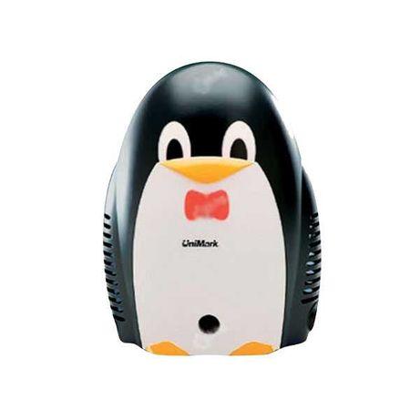 Компресорен инхалатор Unimark CN 02 WF Penguin