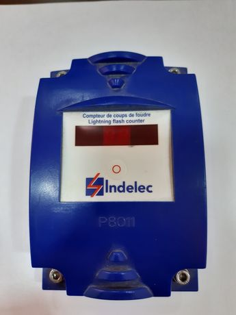 Contor Indelec P8011 B