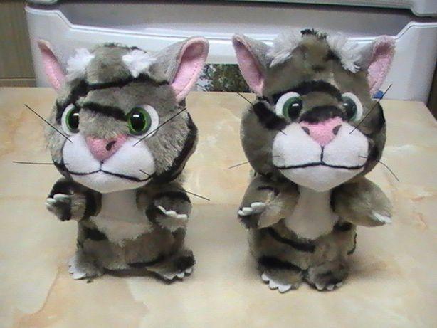 Pisica / Jucarie