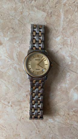 Продам оригинальные часы Tissot