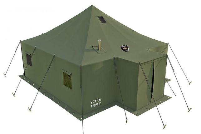 Аренда палатки 5*5 метр