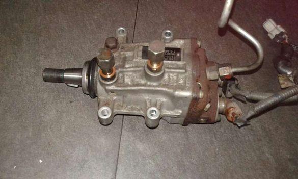 Помпа високо налягане ГНП Opel 3.0 cdti