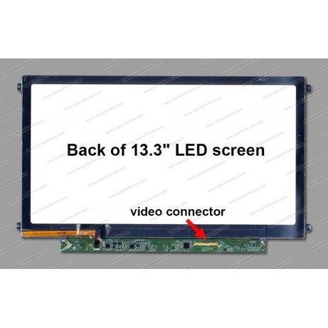 display laptop -  laptop acer 3810t model lh1 13.3-inch , 1366x768 ,
