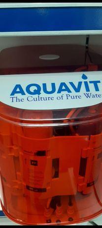 Фильры для очистки воды