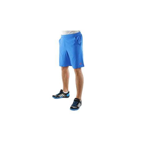 Адидас Adidas F50 Climacool къси панталони къс панталон гащета шорти М