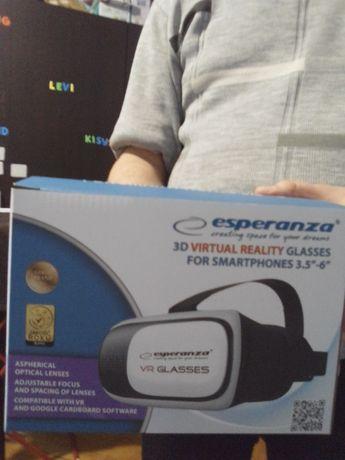 Vand ochelari VR noi