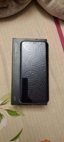 Samsung s 8 plus, 64 gb black