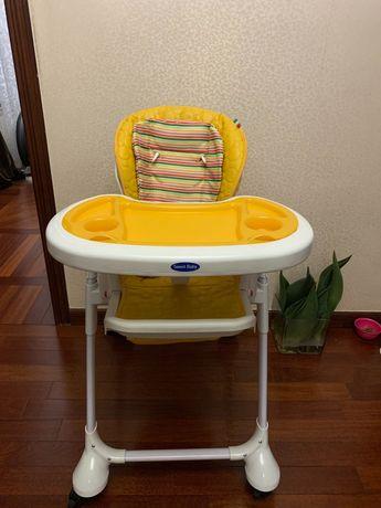 Кухонный Детский стул
