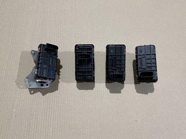 Actuator / Motoras Turbo Mercedes / Audi / VW / Skoda / BMW 2.7 / 3.0