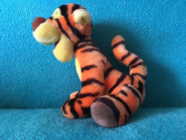 Mascota de plus Tigru Winnie the Pooh