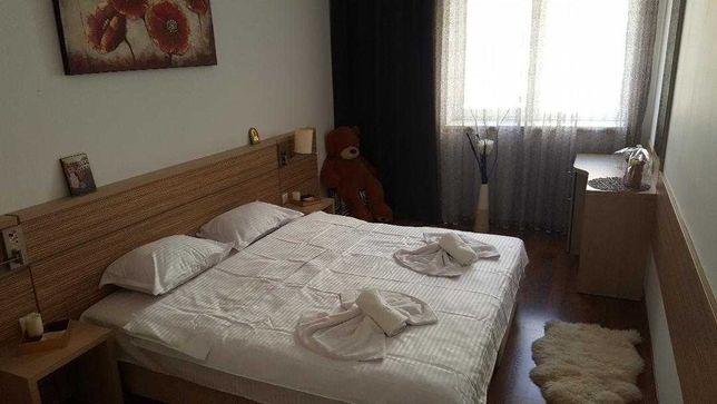 Regim hotelier Garsoniere si Apartamente 2 camere in Rin Grand Hotel