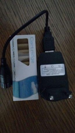 Incarcator Țigară electronică