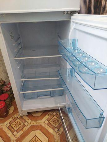 Продам холодильник Бирюса