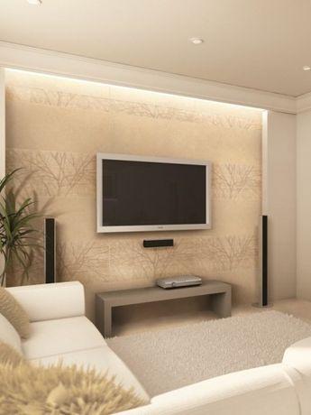 Навеска телевизора на стену. Навестить кронштейн. Срочная установка.
