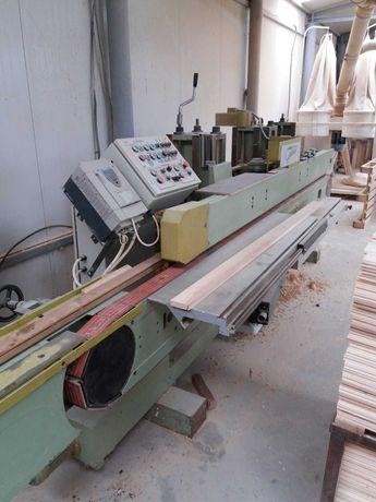 masini-utilaje prelucrare lemn-tamplarie