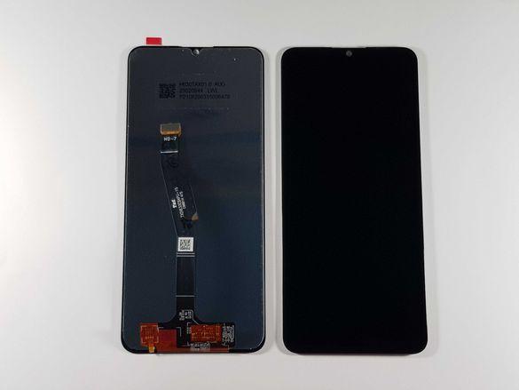 Дисплей с тъч скрийн за Huawei Y6p 2020 / Y6 2020 (100% Оригинален)