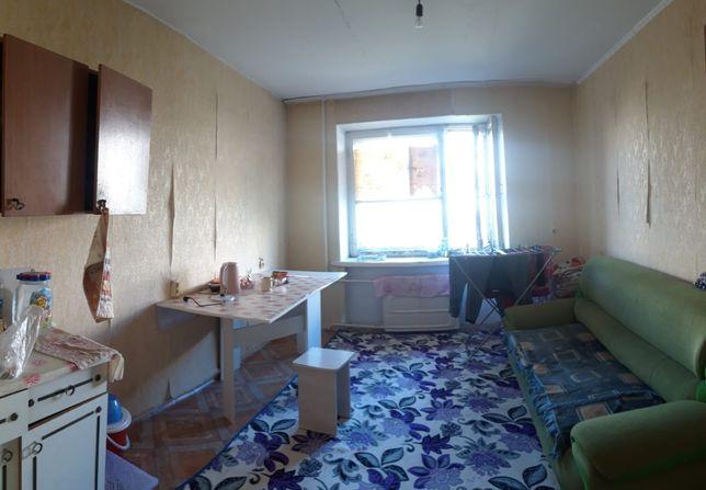 Продам комнату район 1000 мелочей!