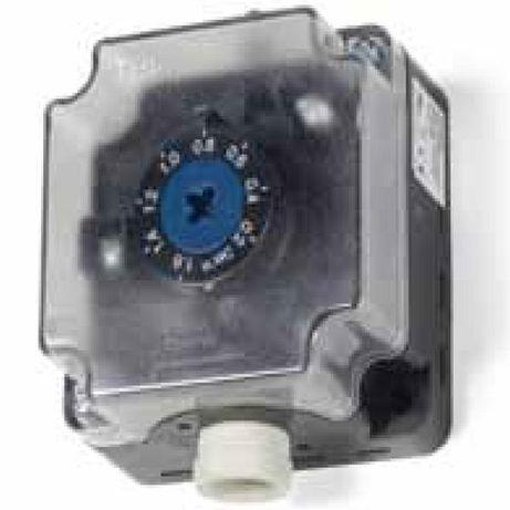 Датчик перепада давления воздуха Johnson Controls P233A-10-PKC
