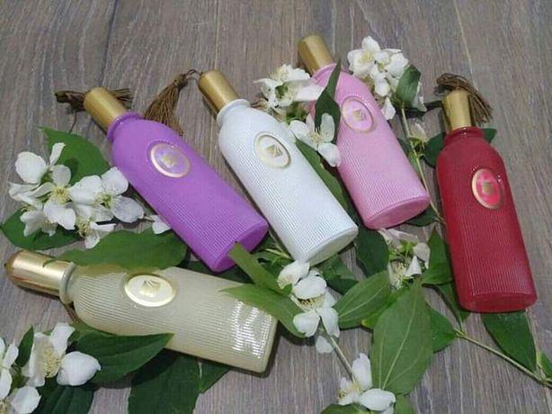 Духи парфюмерия парфюм новый армэль заказ подарок доставка бесплатно
