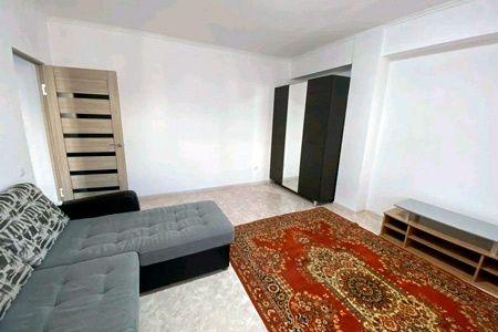Квартира продам срочно