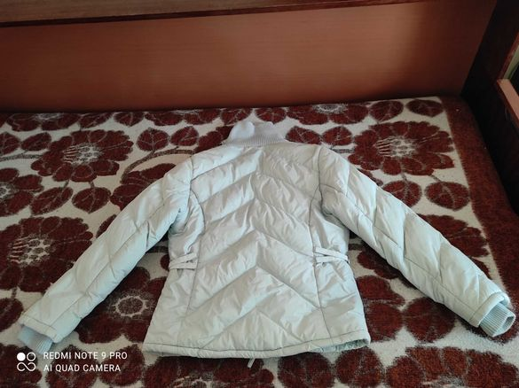 Дамско яке- размер XXL