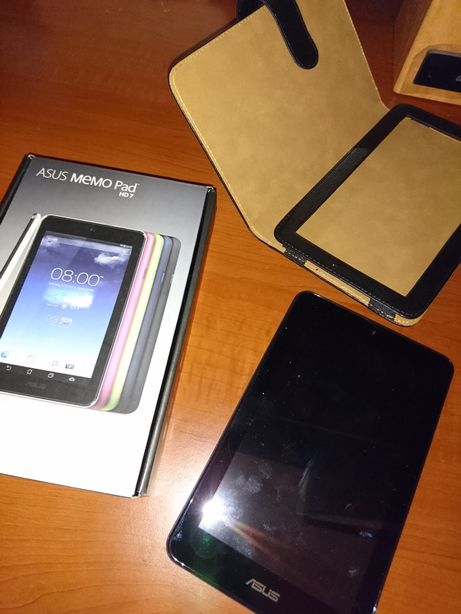 Tableta Asus MemoPad HD7
