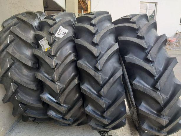 Cauciucuri tractor 14.9-28 OZKA noi cu 8 pliuri anvelope rezistente