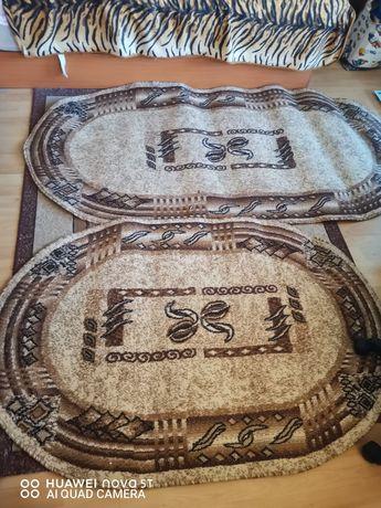 Продавам килими