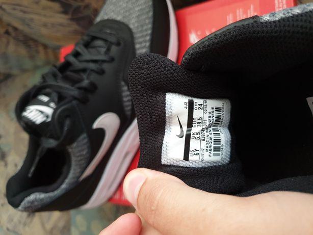 Nike Air Max 1 nr.38.5