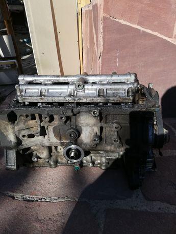 двигатель на хонду одиссей 2.3об на разбор