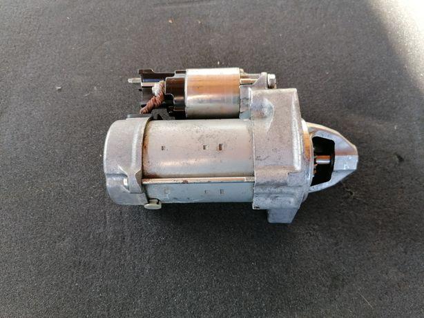 Electromotor Mercedes sprinter 316 /315 /311/c klasse euro 5