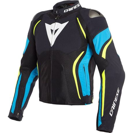 куртка dainese estrema air tex 2019 мотоэкипировка, мотокуртка
