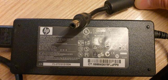 Зарядки для ноутбуков HP, Asus.(Оригинальные)