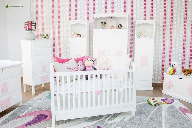 Mobiler camera copii