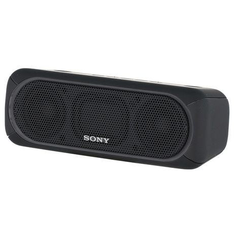 Колонка беспроводная Sony.