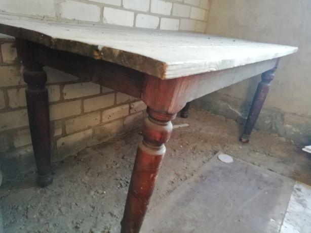 Продам стол или меняю