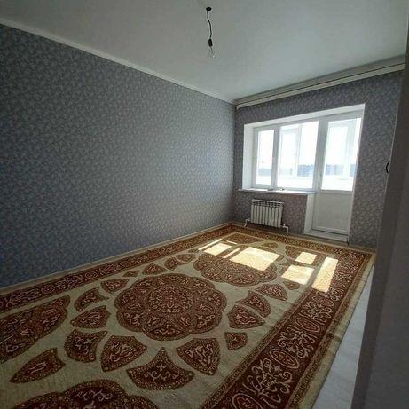 Продам 1 комнатную квартиру на Батыс-2