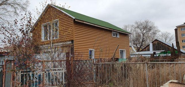 Продам дом,находится в центре города.