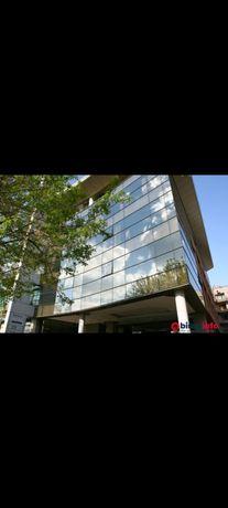 Înființare firme, găzduire sediu social Bucuresti