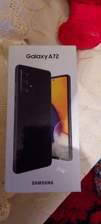 Vând A 72 Samsung