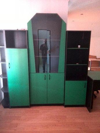 OFERTA mobilier birou