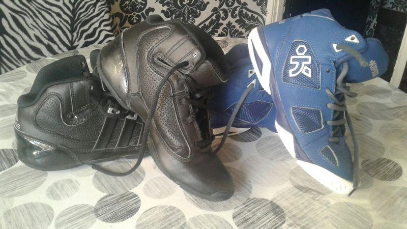 Страхотни Adidas/Адидас,Kipsta/Кипста гр. Сливен - image 1