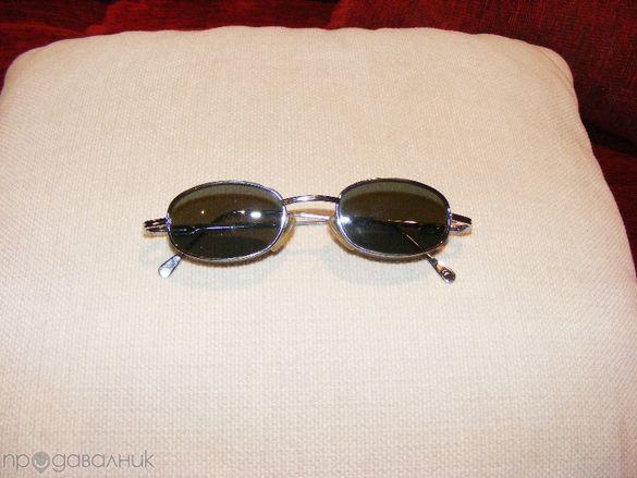 Fossil оригинални очила