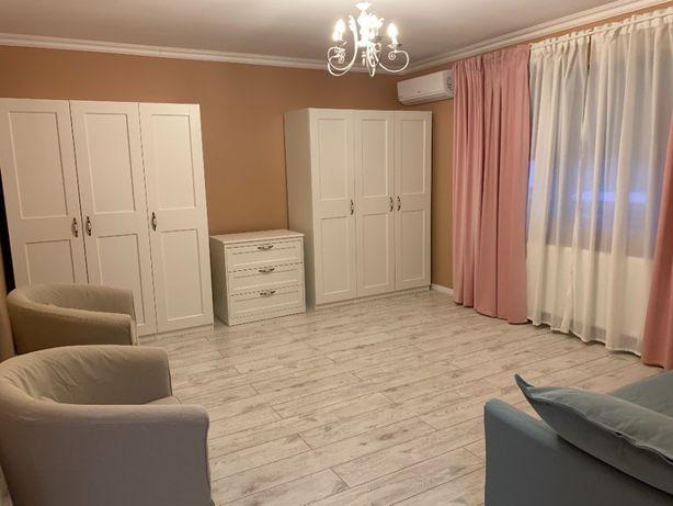 Inchiriere apartament 3 camere Otopeni