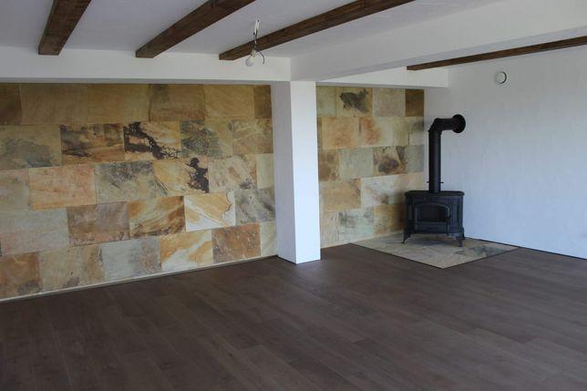 Renovari/Finisaje/Amenajari interioare