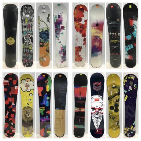 ski snowboard clapari boots buti schi legaturi Burton Atomic Salomon