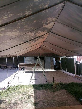 Палатка продам готовый бизнес