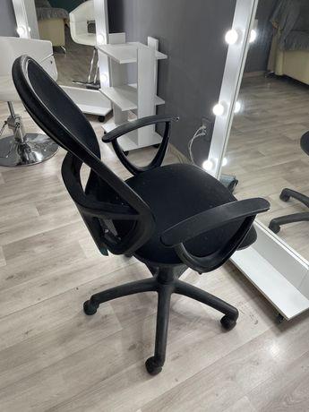 Офисный стул 3000 тг