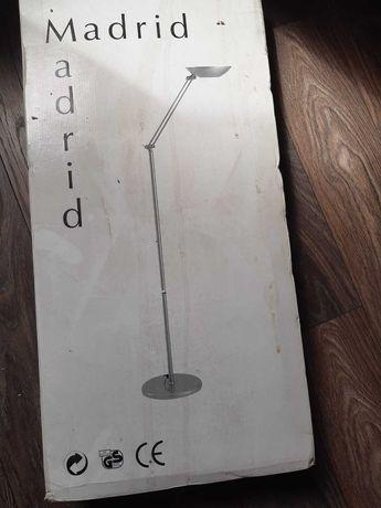 Lampa cu halogen