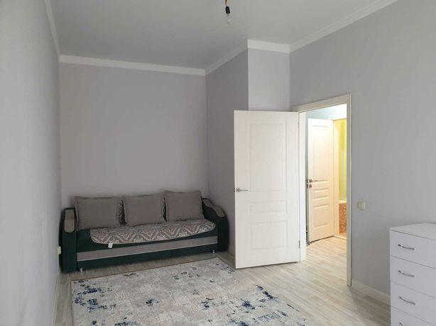 СРОЧНО! Продам отличную 1 комнатную квартиру комфорт-класса!